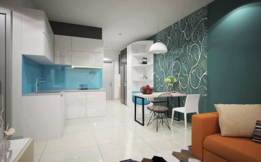 chính chủ cần bán căn hộ cao cấp, Giá 3,5 tỷ. 78m2. Nội thất sang trọng.